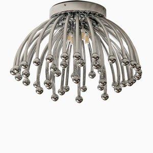 Vintage Pistillo Ceiling Lamp