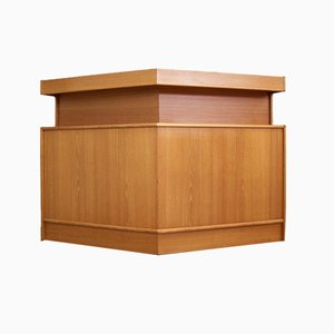 Bar Cabinet from Turnidge, 1970s