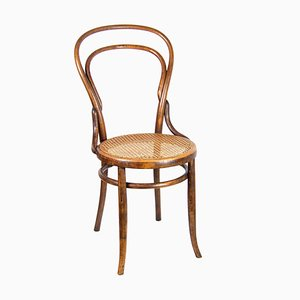 Nr. 14 Chair from Thonet, 1900s
