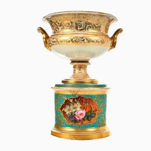 Porcelain Paris Cup