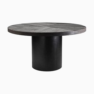 Norma Table by Tim Vranken