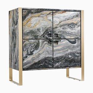 Mueble Aida de Marmi Serafini