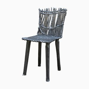 Modell T003 Stuhl von Studio Nicolas Erauw