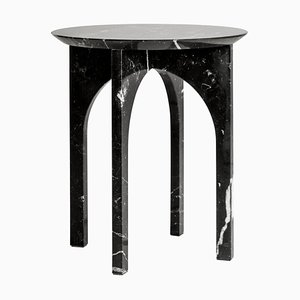 Minus Arch Side Table by Joseph Vila Capdevila