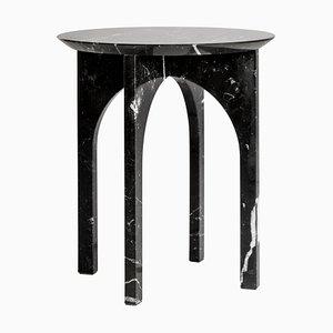 Tavolino Minus Arch di Joseph Vila Capdevila