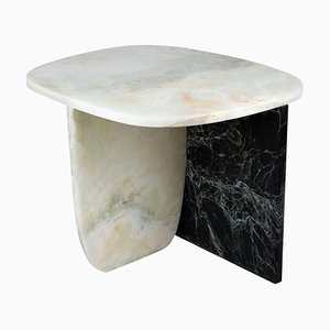 Onyx Coffee Table by Oskar Peet and Sophie Mensen