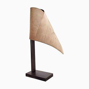 Drapé Lampe von Jean-Baptiste Van Den Heede