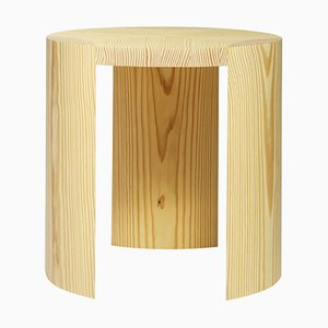 Nort Coffee Table by Tim Vranken