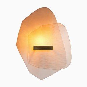 Sculpture Alliance 02 Light par Marie Jeunet