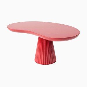 Homage To Miro Table by Thomas Dariel & Maison Dada
