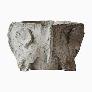 Elphie Schale von Lava Studio Ceramics