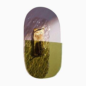 Pill 01 Lichtskulptur von Marie Jeunet