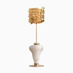 Lampada da tavolo Tornade di Mydriaz