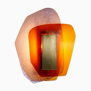 Escultura Unity 01 Light de Marie Jeunet