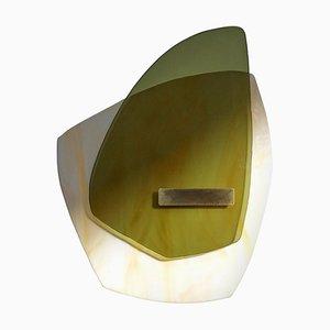 Escultura Light Alliance 03 de Marie Jeunet