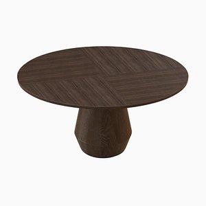 Tavolo da pranzo Carson di Collector