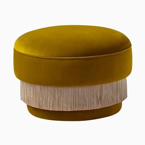 Folie Pouf from Dooq