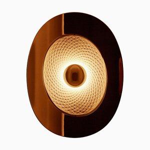 Lámpara de pared Ryu de MYDRIAZ
