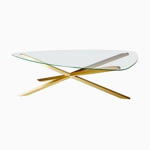 Table Basse Phasme par MYDRIAZ