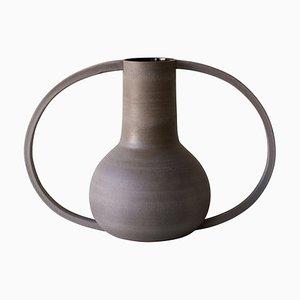 Vase V2-45-165 von Roni Feiten