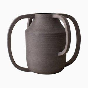 Vase V4-5-135 par Roni Feiten