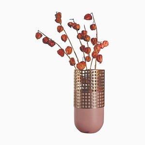 Grand Vase Mia par Serena Confalonieri