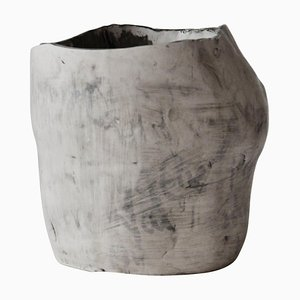 Amorphia L Vase from Lava Studio Ceramics