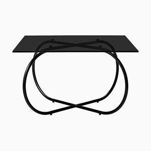 Table Basse Angui Noire