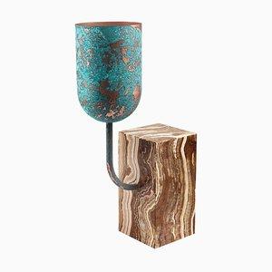 Grand Vase Aboram par Sam Baron