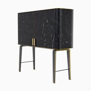 Mueble EOS de Marmi Serafini