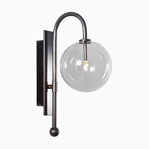 Wall Sconce from Schwung