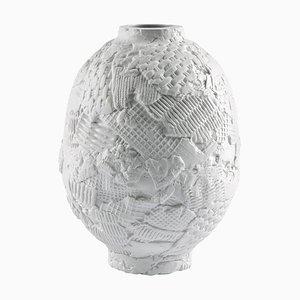 Esker Vase by Pol Polloniato