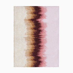 Epoca Uno Rug from Alissa and Nienke Studio