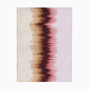 Epoca Uno Teppich von Alissa und Nienke Studio