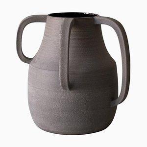 Vase V3-6-14 by Roni Feiten