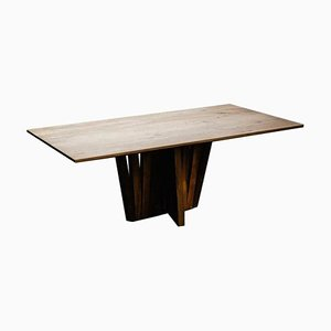 Tavolo da pranzo Imani di Albert Potgieter Designs