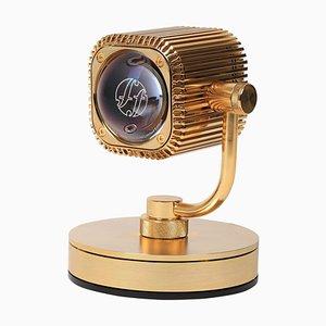 Golden Spot Cord Studio Serie von Fosfens