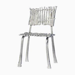 Chaise T006 par Studio Nicolas Erauw
