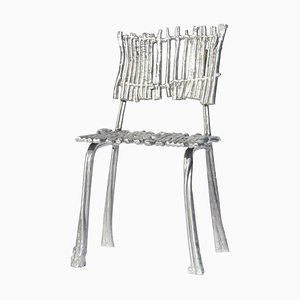 Stuhl T006 von Studio Nicolas Erauw