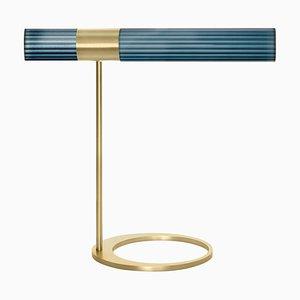 Lámpara de mesa Sbarlusc de Luce Tu