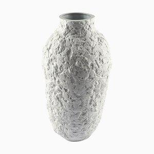 Esker Xl Vase by Pol Polloniato