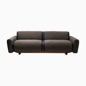 Pola Sofa by Sebastian Herkner