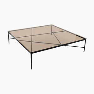 Table Static par Todd Bracher