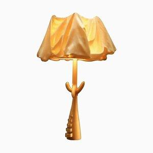 Cajones Lampe von Salvador Dalí