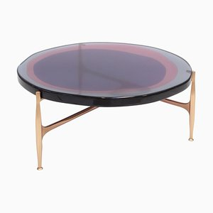 Table Basse Agatha par Draga & Aurel