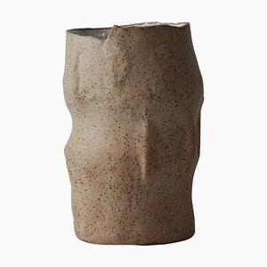 Vaso Amorphia di Lava Studio Ceramics