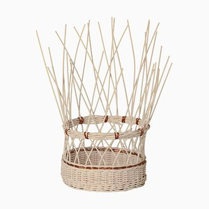 Basket Voodoo par Limited Edition