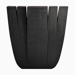 Table d'Entrée par Arno Declercq