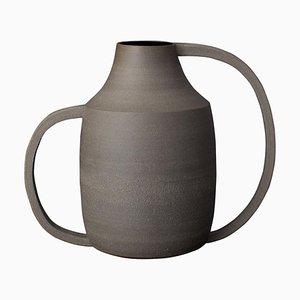 Vase V2-4-45 von Roni Feiten