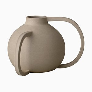V2-3-9 Vase by Roni Feiten
